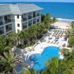Vero Beach Resort & Spa